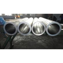 SAE4140 honed tube for hydraulic machinery