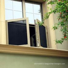 Security Wire Mesh for Window and Door