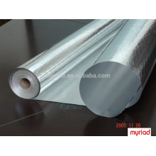 Double Side Reflective Aluminum Foil Insulation