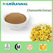 Factory Supply High Quality Chamomile Extract/Chamomile Essential Oil 100% Natural