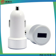 New Design Charging USB Car Charger