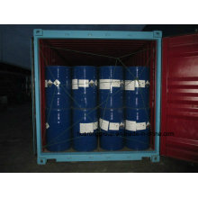 Methylhydrazine Mmh 40% Mono Methyl Hydrazine