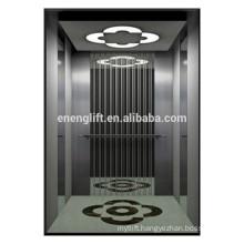 China wholesale custom small passenger elevator
