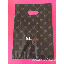 Garment Packaging Bag