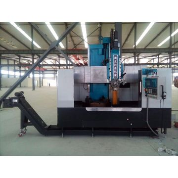 Cheap manual torno vertical for sale