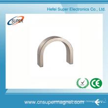 High Quality 2016 New U Shape Arc Magnet