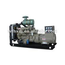 Diesel-Generator-Set 10kv