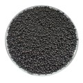 High Quality agro  organic fertilizer