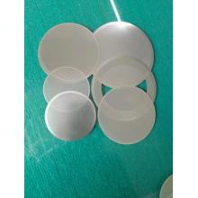 Wire Mesh Filter Discs For Industrial Usage