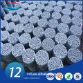 Porous Silicon Carbide foundry foam ceramic filter
