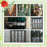 Farwell Gum Turpentine super grade