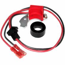 Elektronisches Zündkonversions-Kit (45D)