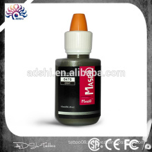 Bio-Maser Permanent Makeup Pigment, Micro Tattoo Inks Permanent Eyebrow Ink