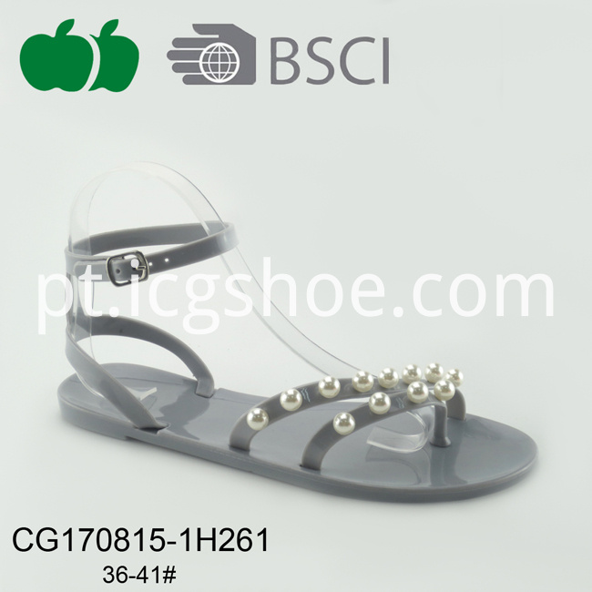 cheap fashion sandals