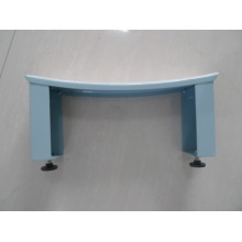 Matel Legs For Steel Bathtub