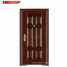 TPS-110 High Quality China Supply Aluminum Sliding Door Design