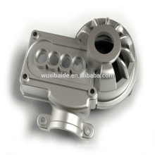 Customized Aluminum Parts with Die Casting, Aluminum sand casting manufacturer