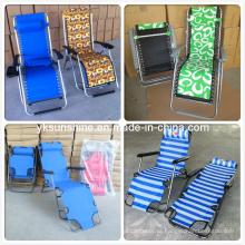Lafuma dobrável cadeira do lazer (XY-149A)