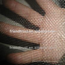 Mosquitero de fibra de vidrio