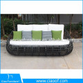 Best Selling Outdoor Furniture Wicker Nest Outdoor Furniture