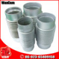 Diytrade China Tube Air Inlet for Qy25c Crane