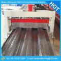 YX76-344-688 напольная машина для формирования рулонов, оборудование для холодной штамповки, все виды роликовых машин