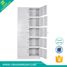 High quality office steel cabinet, metal cabinet for America marketing