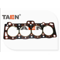 Cylinder Head Gasket Supplier for Toyota