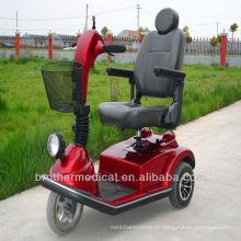 Scooter électrique 50cc