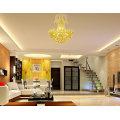 Fancy Modern Living Home Kleine Tropfen Pendelleuchten für Innenausbau Kronleuchter LT-70067