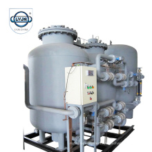 China Energy-Saving Membrane Nitrogen Generator PSA