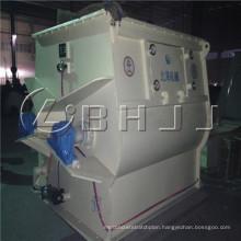 Dry Powder Mortar Mixer, Dry Powder Mixing Machine