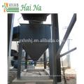 Filtro de aire del ciclón ambientalmente industrial para la eliminación del polvo