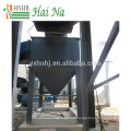 Environmentally Industrial Cyclone Air Filter for Dust Removal