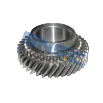2ND SHAFT GEAR-MD SHAFT