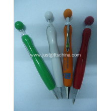 Promotional Plastic Touch Screen Ballpoint Pen