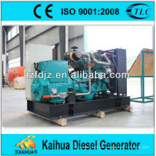 Conjuntos de generador de gas natural de 20kw