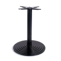 furniture dubai bases for glass tables