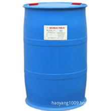 Di 2-ethylhexyl Phosphoric Acid-CAS No.: 298-07-7