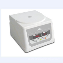 Portable Mini Car Centrifuge Td4s with 4000rpm Low Speed