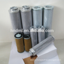 REPLACE OF HILCO HYDRAULIC OIL FILTER ELEMENT 3840-14-074-C