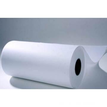 Tela de filtro de fieltro de aguja de polipropileno de alta calidad