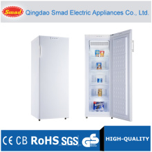 Auto Defrost 6 Drawers Upright Freezer