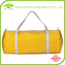 2014 Hot sale high quality polo trolley travel bag