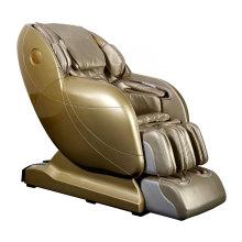 Fauteuil de Massage Domestique de Luxe Zero Gravity