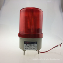 Más barato Advertencia Lingt N-1101j OEM