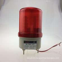 Cheaper Warning Lingt N-1101j OEM