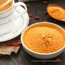 Goji berry Extract 60% Polysaccharide ISO Certificate Goji berry powder