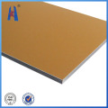 Excellent Quality Decorative Fireproof Board