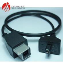 N510028646AB KEM CM402 CM602 Power line